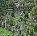Cemetery in Stirling, Scotland.jpg