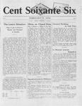 Cent Soixante Six 15 Feb 1919.pdf
