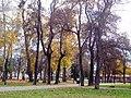 Centar, Skopje 1000, Macedonia (FYROM) - panoramio (282).jpg