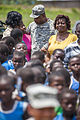 Central Accord 14, A Partnership for a Safe, Stable and Secure Africa 140319-A-PP104-249.jpg