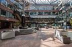 Central Branch of Greater Victoria Public Library hall, Victoria, British Columbia, Canada 04.jpg