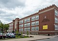Central High School, Providence, Rhode Island.jpg