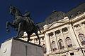 Central University Library, Bucharest, Romania (5681578766).jpg