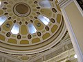 Central library, Edinburgh 042.jpg