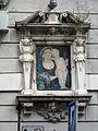 Centre et vieille-ville Gênes 1807 (8196598382).jpg