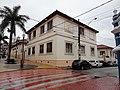 Centro, Itapeva - SP, Brazil - panoramio (11).jpg