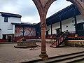 Centro Artesanal Casa de los Once Patios en Pátzcuaro, Michoacán 04.jpg