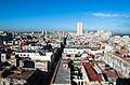Centro Habana & Vedado.jpg
