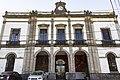 Centro cultural-JuanRulfoA.jpg