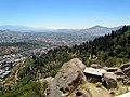 Cerro San Cristobal - Santiago, Chile (5278107628).jpg