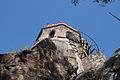Cerro Santa Lucia Santiago-2.jpg