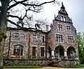 Cesvaine Schloss 12.JPG