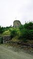 Château-fort de Moha.jpg