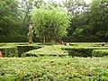 Château de Chenonceau 2008 PD 08.JPG