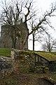 Château de Domfront - Domfront - Orne - France - Mérimée PA00110791 (5).jpg