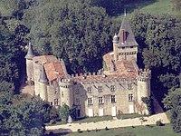 Château de Montespieu.jpg