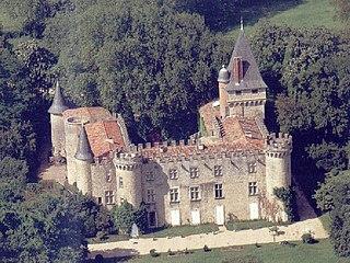 Navès, Tarn Commune in Occitanie, France