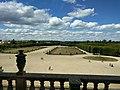 Château de Saint-Germain-en-Laye (36254138111).jpg