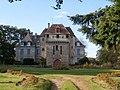 Château de la Dauge.JPG