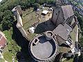 Château de la Madeleine, Chevreuses, Photo aérienne 19.jpg