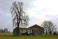Château de la Salle de Brocas 01.JPG