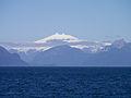 Chacabuco - Quellon, Naviera Austral (10915680746).jpg