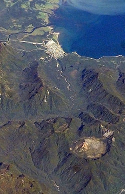 Chaiten Volcano-Town NASA.jpeg