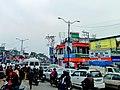 Chakrata road Dehradun.jpg