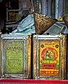 Chambal (5581458716).jpg