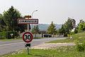 Chamouille - IMG 2746.jpg