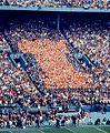 """Champaign - """"Block I"""" in Stadium (4290020853).jpg"""