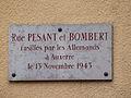 Champignelles-FR-89-rue Pesant & Bombert-16.jpg