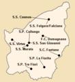 Championnat Saint-marin 1996.PNG