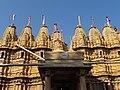 ChandraprabhujikamandirIMG 5310.jpg