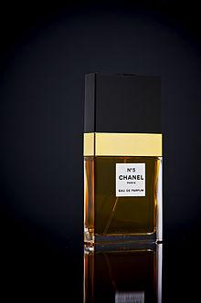 Chanel  Wikipedia