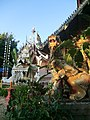 Chang Moi, Mueang Chiang Mai District, Chiang Mai, Thailand - panoramio (69).jpg