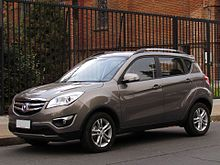 Changan CS35 1.6 Confort 2014 (13918698751).jpg