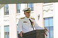 Change of Command at Joint Interagency Task Force West 170331-D-UO993-004.jpg