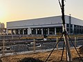 Changfeng Depot 2018-01-14.jpg