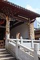 Changting Tingzhou Fu Chenghuang Miao 2013.10.06 10-54-14.jpg