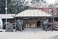 Changunarayan photowalk-WLV-3867.jpg