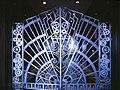 Chanin gates.jpg