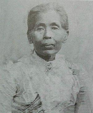Nariratana - Image: Chao Chom Manda Duangkham
