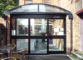 Chapel Gallery entrance, Ormskirk - DSC09234.PNG
