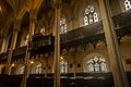 Chapel Royal Dublin Castle 6792469866.jpg