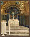 Chapel interior MET DT255380.jpg