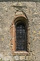 Chapel of Saint-Jean-le-Froid 05.jpg