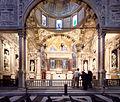 Chapel of St John - Genoa Cathedral - Genoa 2014 (2).jpg