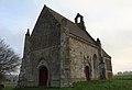 Chapelle Lannélou 03.JPG