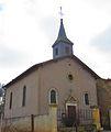 Chapelle Megange.JPG